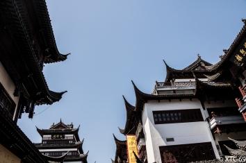Shanghai minus 1-6949