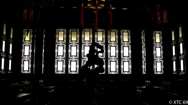 Shanghai minus 1-7098