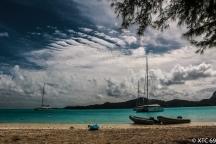 Französisch Polynesien segeln-1630