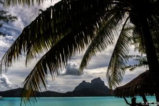 Französisch Polynesien segeln-1638