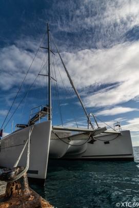 Französisch Polynesien segeln-1703