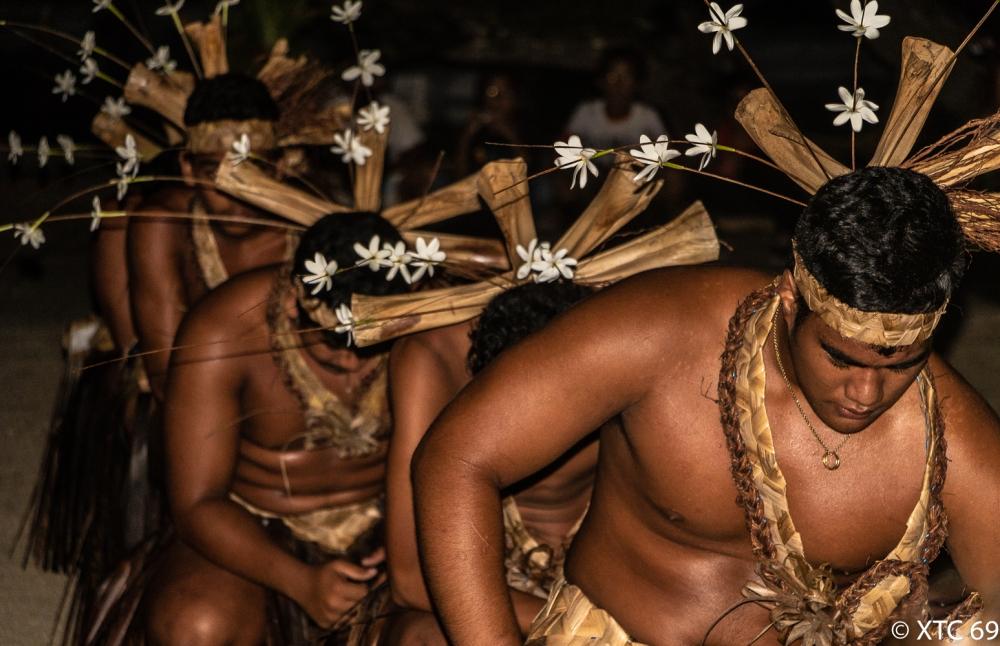 Französisch Polynesien segeln-1762