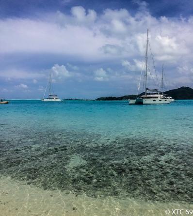 Französisch Polynesien segeln-8021