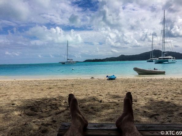 Französisch Polynesien segeln-8025
