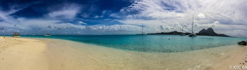 Französisch Polynesien segeln-8027