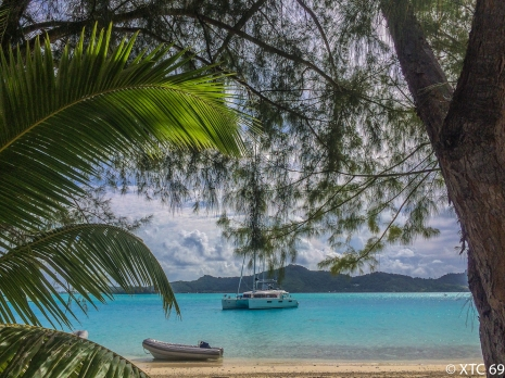 Französisch Polynesien segeln-8031