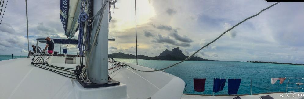 Französisch Polynesien segeln-8040