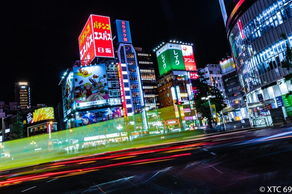 Japan-0263