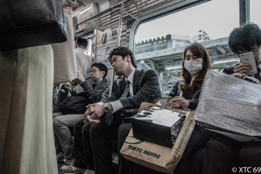 Japan-0420