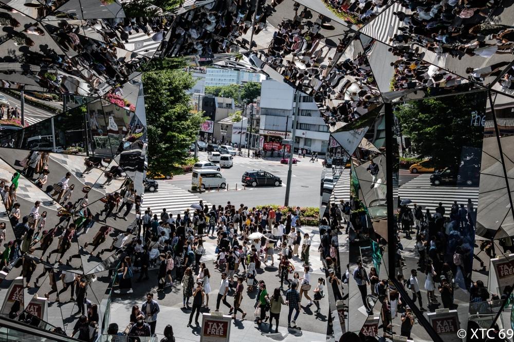 Japan-0659