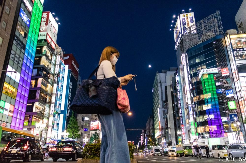 Japan-0903