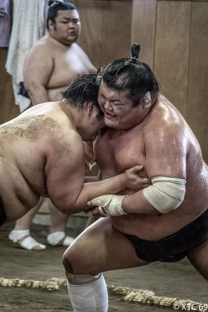 Japan-1103