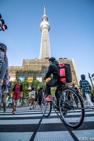 Japan-1234