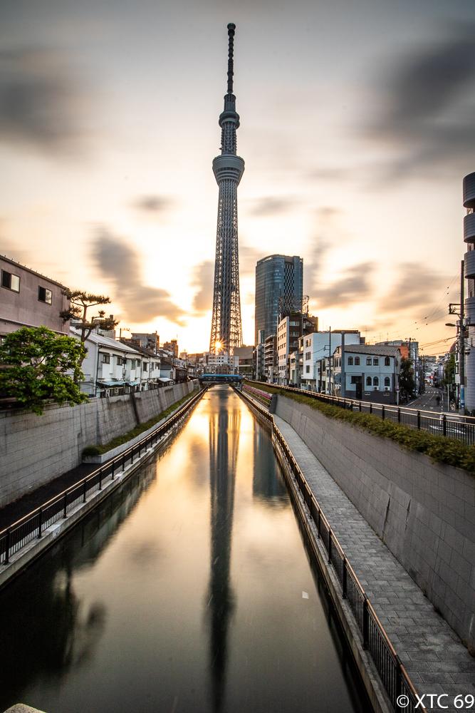 Japan-1304