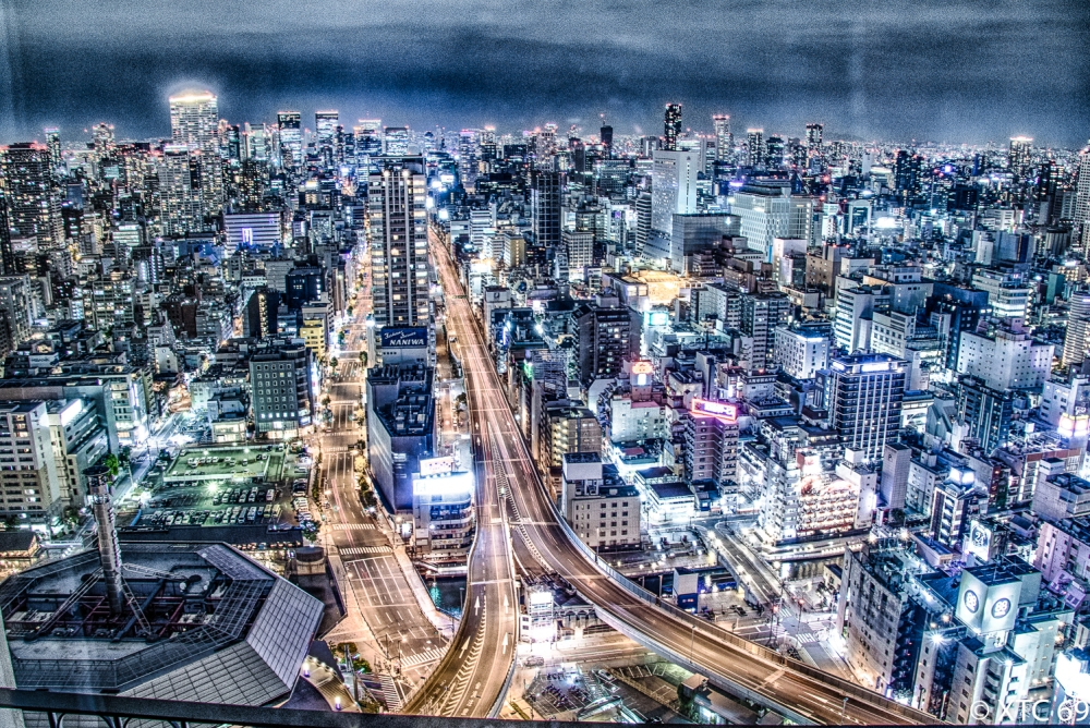 Japan--3