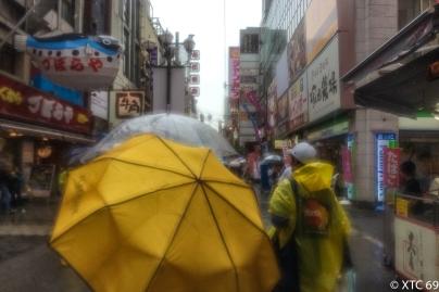 Japan-7241