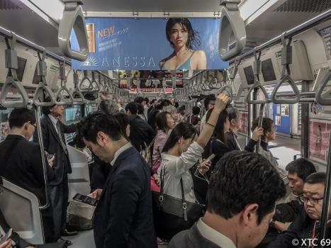 Japan-7388