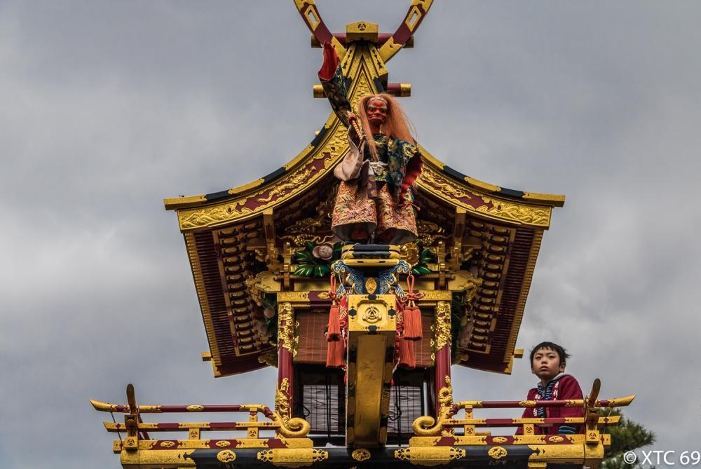 Japan-7584