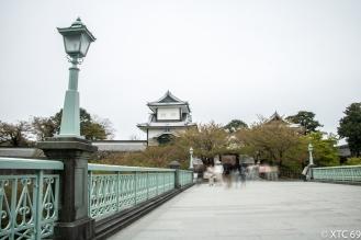 Japan-8207