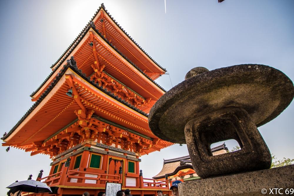 Japan-9466