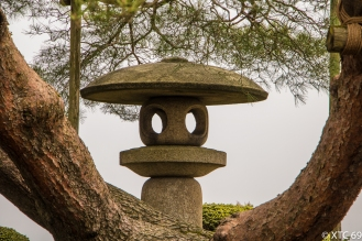 Japan Kyosan-8163